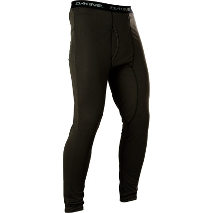 photo: DaKine Belmont Pant base layer bottom