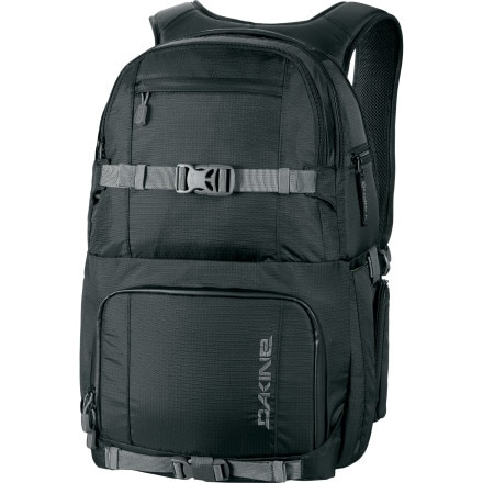 Shop for DaKine Quest Camera Bag