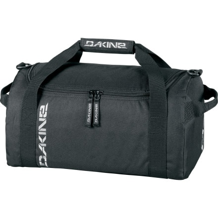 DAKINE EQ 23L Bag - 1400cu in