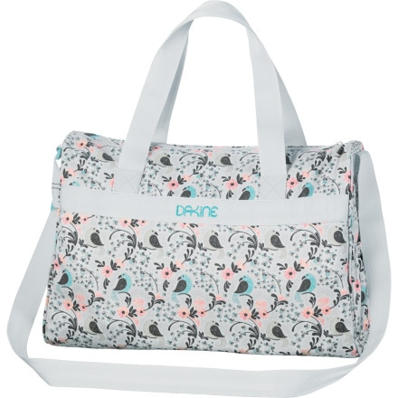 Shop for DAKINE Kylie Duffel Bag - 1400cu in