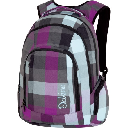 Shop for DAKINE Frankie Backpack - Women's - 1600cu in
