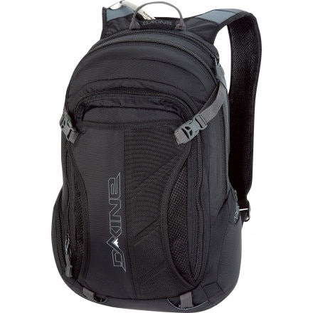 Shop for DAKINE Apex Hydration Pack - 1600cu in