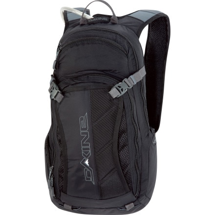 Shop for DAKINE Nomad Hydration Pack - 1100cu in