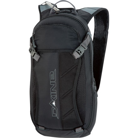 Shop for DAKINE Drafter Pack - 700cu in