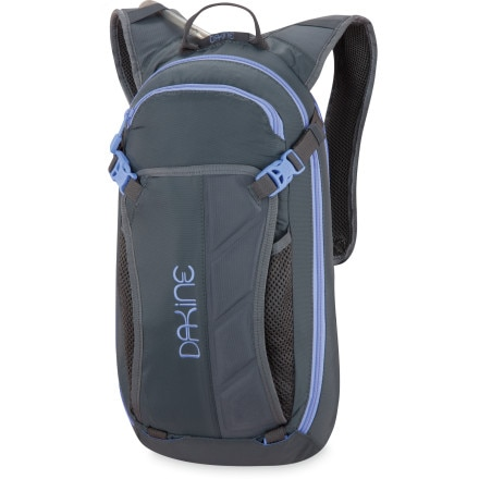 Shop for DAKINE Drafter Hydration Pack - Women's - 700cu in