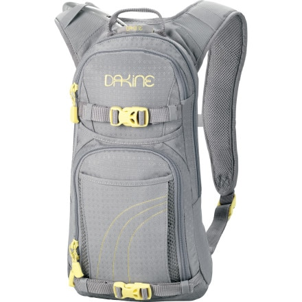 Shop for DAKINE Session Hydration Pack - Women's - 400cu in