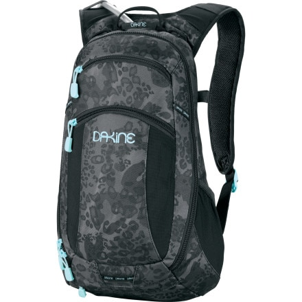 Shop for DAKINE Amp 12L Hydration Pack - Women's - 700cu in