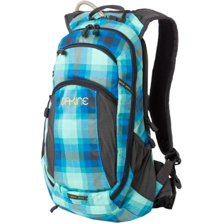 DAKINE Amp 12L Hydration Pack - Women's - 700cu in