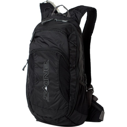 Shop for DAKINE Amp 18L Hydration Pack - 1100cu in