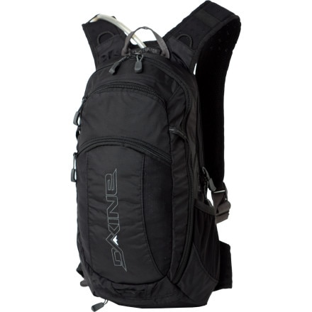 Shop for DAKINE Amp 12L Hydration Pack - 700cu in