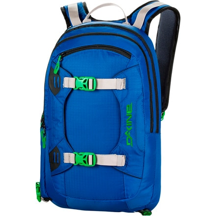 DAKINE Baker 16L Backpack - 1000cu in