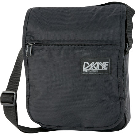 DAKINE Frankton Shoulder Bag - 200cu in