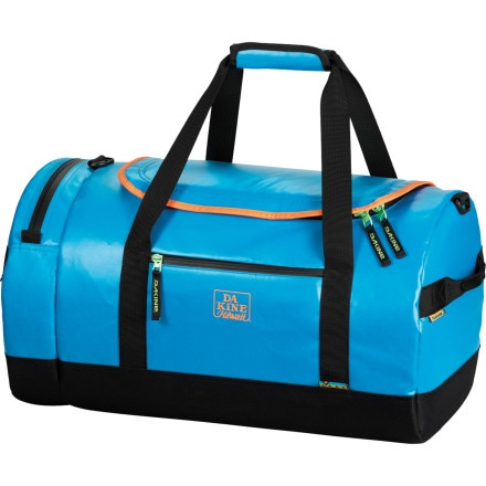 DAKINE Crew Duffel Bag - 3051-6102cu in