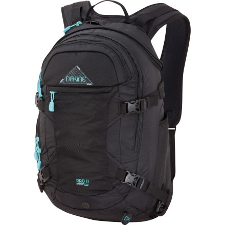 Shop for DAKINE Pro II 26L Backpack - Women's