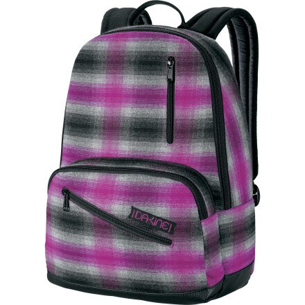 DAKINE Miley 16L Backpack - Women's - 990cu in