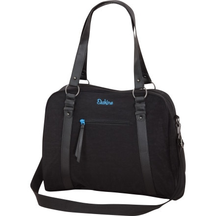 DAKINE Carrie 17L Bag - Women's - 1000cu in