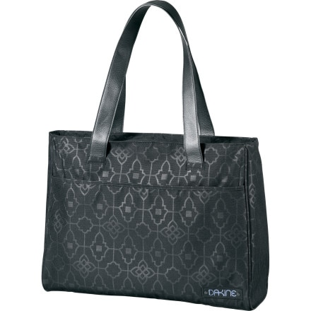 DAKINE Jenna Bag - Women's
