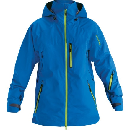 DAKINE Clutch Jacket - Men's