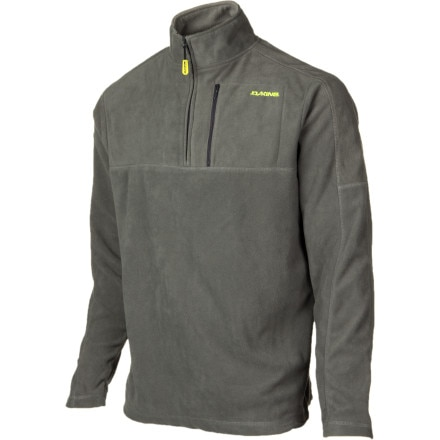 DAKINE Torque 1/4-Zip Top - Men's