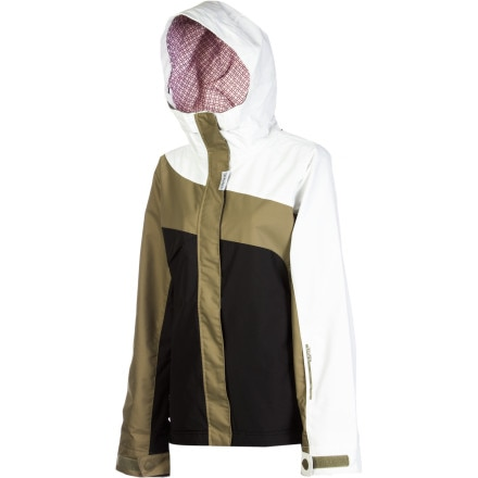 DAKINE Tandy Jacket - Women's