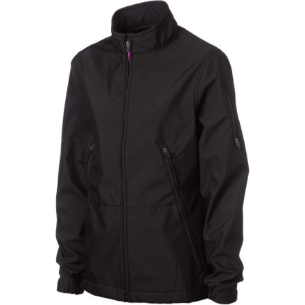 DAKINE Norah Softshell Jacket - Women's