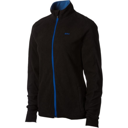 photo: DaKine Riley Fleece Jacket
