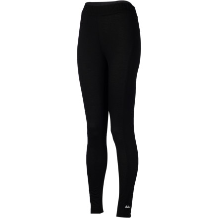 DAKINE Birdie Bottom - Women's