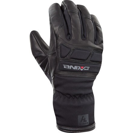 photo: DaKine Wrangler Glove