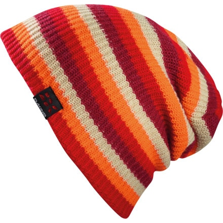 Shop for DAKINE Chase Beanie