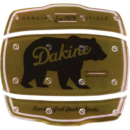 Dakine Modular Mat Stomp Pad Backcountry Com