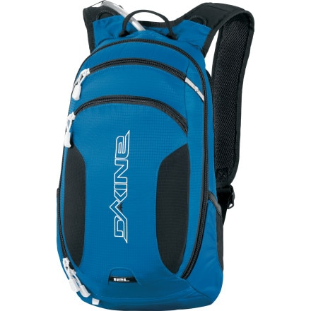 photo: DaKine Amp 12L