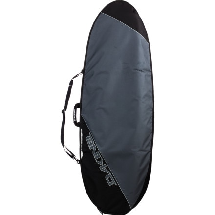DAKINE Daylight Deluxe Stubby Surfboard Bag