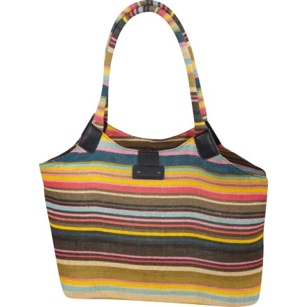 DAKINE Jolie Bag - Women's