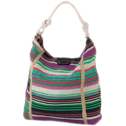 DAKINE Ariana Purse - Women's
