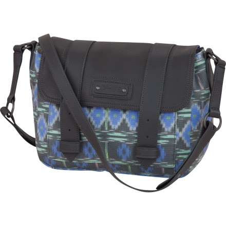 DAKINE Casey Purse - Women's