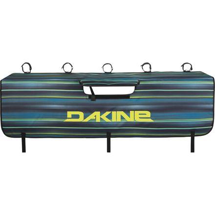 DAKINE Pick-Up Pad