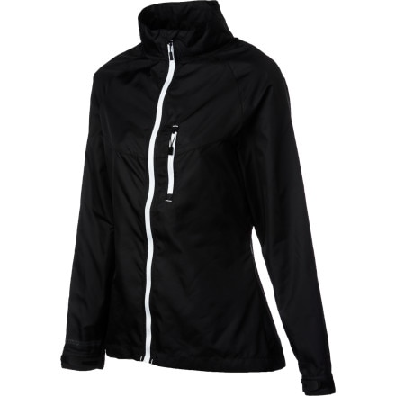 Shop for DAKINE Breaker Jacket - Women's
