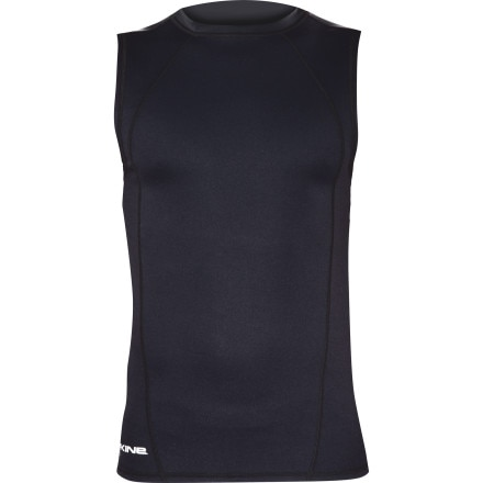 DAKINE Neo-Insulator Rashguard - Sleeveless - Men's
