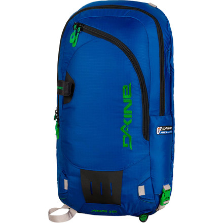 DAKINE ABS Vario Cover Backpack - 915cu in