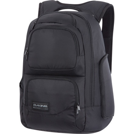 DAKINE Terminal Backpack - 1900cu in