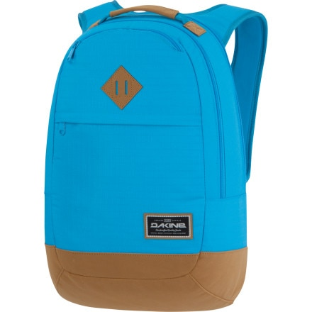 DAKINE Contour 21L Backpack - 1280cu in