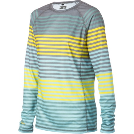 DAKINE Hayley Crew Top - Women's