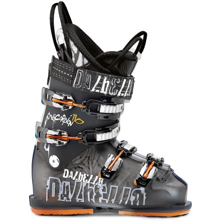 Dalbello Sports Scorpion SF 110 Ski Boot - Men's
