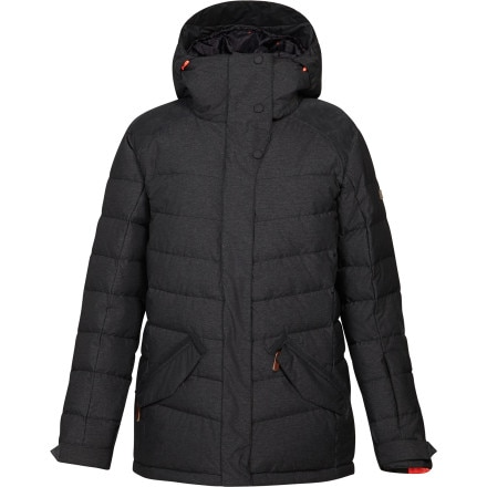 DC Liberty 15 Jacket - Women's