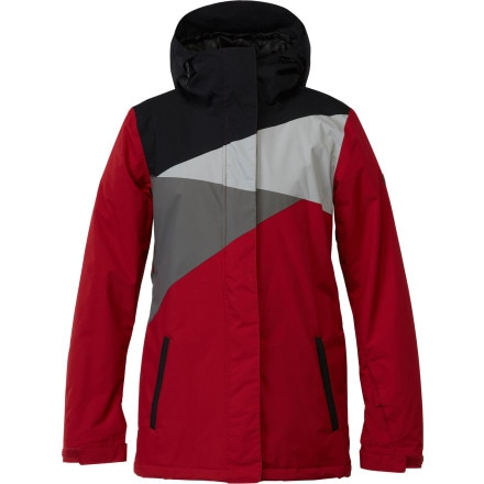 DC Fuse 15 Jacket - Women's