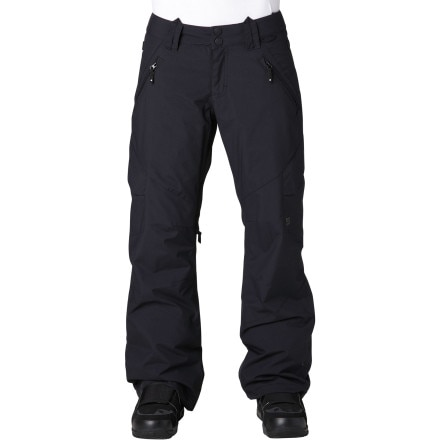 DC Ace 15 Insulated Pant - Women's