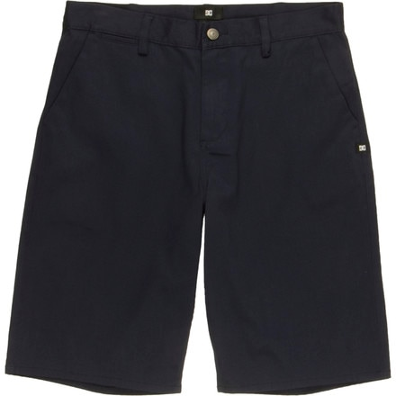 DC Worker Short - Men's