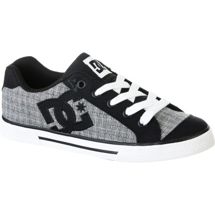 DC Chelsea Shoe - Women's
