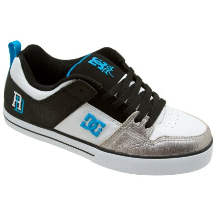 DC RD 1.5 SE Skate Shoe - Men's