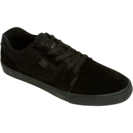 Shop for DC Bristol Skate Shoe - Men's